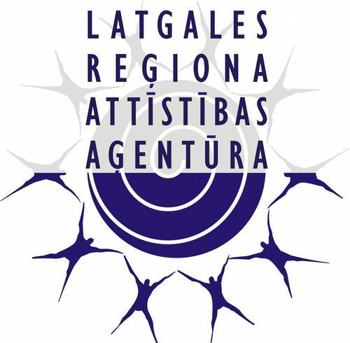 Latgales reģiona attīstības aģentūra