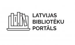 Bibliotēku portāla rakstu apkopojums: aprīlis