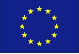 Latgales Centrālajā bibliotēkā notiks diskusija par pārmaiņām un ieguvumiem no dalības Eiropas Savienībā