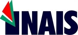 NAIS datubāze Daugavpils publiskajās bibliotēkās