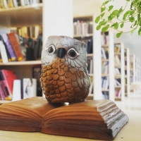 Bibliotēku nedēļa Latgales Centrālajā bibliotēkā un filiālēs