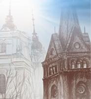 Bibliotēkā skatāms veltījums Latvijai