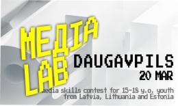 Baltijas valstu jauniešus aicina uzlabot medijpratību