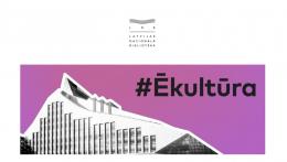 Latvijas Nacionālās bibliotēkas informatīvais apkopojums par notikumiem un aktualitātēm 25.-31.10.21.