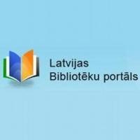 Latvijas Bibliotēku portāla nozīmīgāko rakstu apkopojums