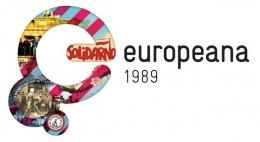 Начинается сбор воспоминаний участников событий 1989 года в Европейском масштабе