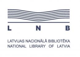 Sagatavotas Nacionālās bibliogrāfijas tematiskās piekļuves vadlīnijas