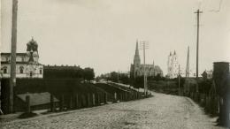 Интересные факты из истории Даугавпилса и Даугавпилсского края