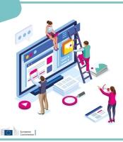 Библиотека примет участие в Европейской неделе медиаграмотности