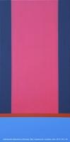 Выставка картин из коллекции Даугавпилсского Арт-центра им. Марка Ротко в Латгальской Центральной библиотеке