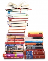 Latgales Centrālā bibliotēka un filiāles aicina pieteikties bezmaksas bibliotekārajām stundām