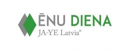 Ēnu diena Daugavpils publiskajās bibliotēkās