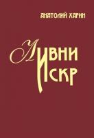 """Библиотека приглашает на презентацию сборника стихов """"Ливни искр"""""""