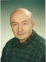 Rakstnieka Jurija Lavriņenko radošā pēcpusdiena Latgales Centrālā bibliotēkā