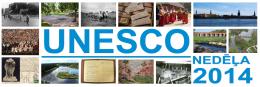 Daugavpilī izskanēs UNESCO nedēļas pasākumi