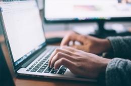 Darbu sāk vairāki noderīgi latviešu valodas tiešsaistes resursi