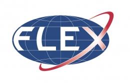 Seminārs jauniešiem par FLEX apmaiņas programmu mācībām ASV