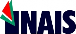 Законодательная информационная система NAIS во всех публичных библиотеках Даугавпилса