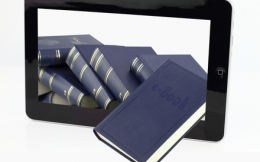 IZSTRĀDĀS PRIEKŠLIKUMUS GROZĪJUMIEM AUTORTIESĪBU LIKUMĀ E-GRĀMATU PIEEJAMĪBAI LATVIJAS BIBLIOTĒKĀS