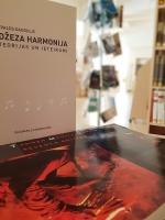 Latgales džeza studija sniegs koncertu bibliotēkā
