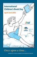 Daugavpils bibliotēkās atzīmēs Starptautisko bērnu grāmatu dienu