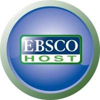 Daugavpils publiskās bibliotēkas piedāvā EBSCO eBook Public Library Collection datubāzes bezmaksas izmēģinājumu
