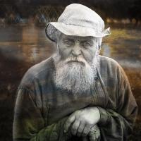 Презентация фотоальбома фотостудии «Эзерземе-Ф»
