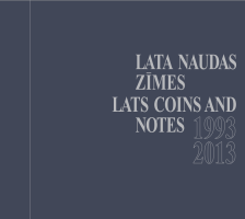 Latvijas Bankas dāvinājums Daugavpils publiskajām bibliotēkām
