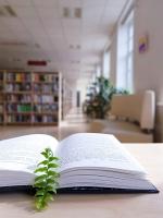 Latgales Centrālā bibliotēka pateicas par grāmatu dāvinājumiem