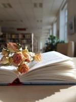 Daugavpilī notiks Bibliotēku nedēļa