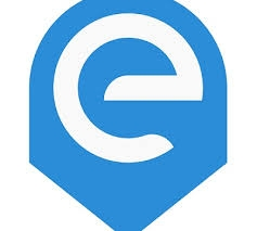 """Mācību seminārs """"Elektroniskā vide un e-pakalpojumi"""" Latgales Centrālajā bibliotēkā"""