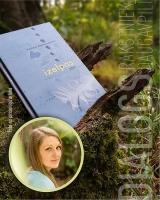 Daugavpilī viesosies rakstniece Laura Vinogradova