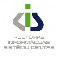 Vebināru cikls par informācijas iegūšanu Latvijas datu bāzēs