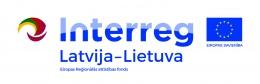 Ģimenes digitālo aktivitāšu centri Latvijas un Lietuvas pierobežas bibliotēkās