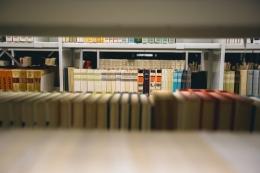 Tiekamies bibliotekāru stāvā – uzmanības lokā informācijpratība