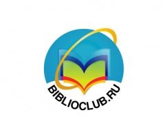 University Library Online datubāzes izmēģinājums
