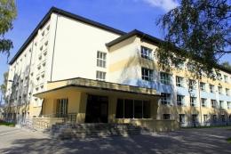 Daugavpils 5. viduskolas absolventiem veltīta novadpētniecības konference