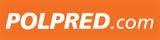 База данных Polpred.com Обзор СМИ в Латгальской Центральной библиотеке и ее филиалах