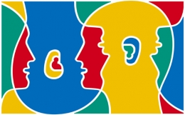 Latviešu valodas aģentūra rīko Eiropas valodu dienas viktorīnu