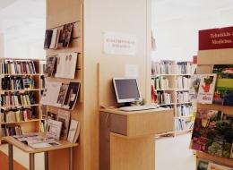 Ģimenes digitālo aktivitāšu centru tīkla izveide, dzīves kvalitātes un izglītības atbalstam Austrumaukštaitijā un Dienvidlatgalē