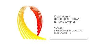Vācu kultūras pavasaris Daugavpils bibliotēkās