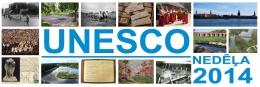Tuvojas UNESCO nedēļa Latvijā