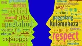 Aicinām iesaistīties  Starptautiskās dzimtās valodas dienas akcijā 2016!