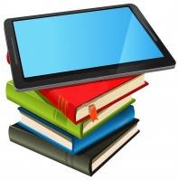 Новые библиотечные уроки в публичных библиотеках Даугавпилса!