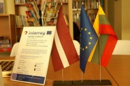 Network DigiHubs projekta vadošā partnera vizīte Daugavpilī