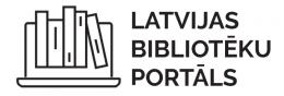 Bibliotēku portāla rakstu apkopojums: maijs