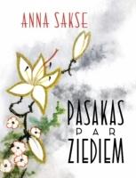 Latvijas pasaku karalienei Annai Saksei – 110