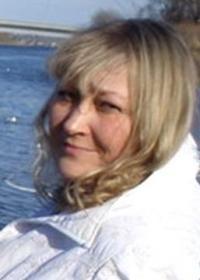 Aicinām uz tikšanos ar dzejnieci Tatjanu Ruskuli