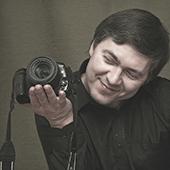 Latgales Centrālajā bibliotēkā tiks atklāta Česlava Mazuļa fotogrāfiju izstāde