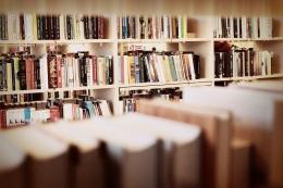 Bibliotekārās stundas skolēniem 2017./2018. mācību gadā